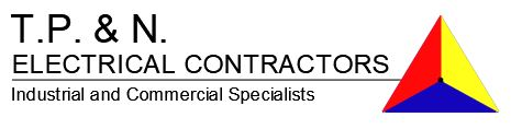 T.P & N Electrical Contractors